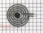 Coil Surface Element - Part # 257594 Mfg Part # WB30K5034