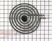 Coil Surface Element - Part # 257595 Mfg Part # WB30K5035