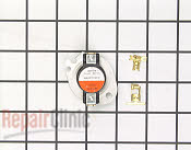 Cycling Thermostat - Part # 276709 Mfg Part # WE4X583