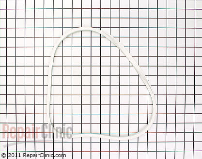 Door Gasket 5303261021 Main Product View