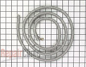 Door Gasket - Part # 247683 Mfg Part # WB2K5319