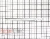 Drawer Support - Part # 262987 Mfg Part # WB56M3