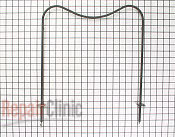 Heating Element - Part # 232420 Mfg Part # R0710064