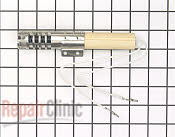 Igniter - Part # 1230839 Mfg Part # Y0042166