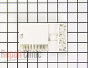 Spark Module - Part # 244959 Mfg Part # WB13K5046