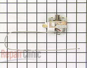 Temperature Control Thermostat - Part # 311077 Mfg Part # WR9X559