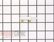 Thermal Fuse - Part # 276927 Mfg Part # WE4X857