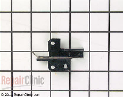 Bi-Metal Switch 5300809782      Main Product View