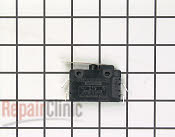 Door Switch - Part # 613207 Mfg Part # 5300809934