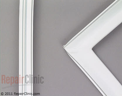 Freezer Door Gasket 7010604 Main Product View