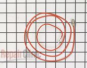 Spark Electrode - Part # 722359 Mfg Part # 8053719