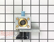 Water Inlet Valve - Part # 629660 Mfg Part # 5303297420