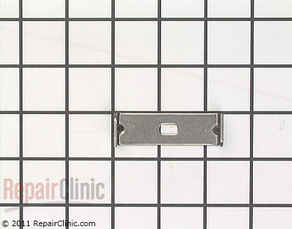 Bracket 10114901        Main Product View