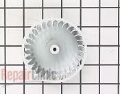 Fan Blade - Part # 903819 Mfg Part # 8183825