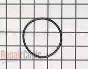 O-Ring-154246901-00569286.jpg