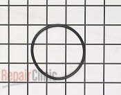 Pump Gasket - Part # 419206 Mfg Part # 154246901