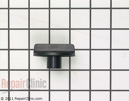 Timer Knob 154162801       Main Product View