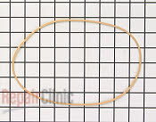 Drive Belt - Part # 760578 Mfg Part # 80QBP0803