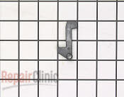 Latch - Part # 760538 Mfg Part # 80QBP0575