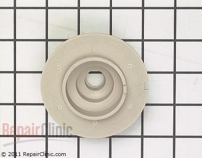 Pump Fastener 154246101 Main Product View