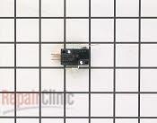 Micro Switch - Part # 704968 Mfg Part # 7403P007-60