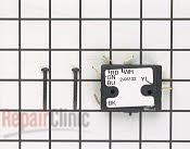 Motor Switch - Part # 435217 Mfg Part # 205132