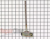 Oven Thermostat - Part # 698638 Mfg Part # 720T040P03