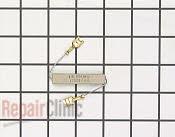 Resistor - Part # 894084 Mfg Part # 31001484