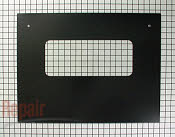 Cooktop - Part # 691266 Mfg Part # 701642K