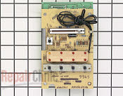 Main Control Board - Part # 642413 Mfg Part # 5308017317