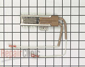 Oven Igniter - Part # 1013977 Mfg Part # 00415504
