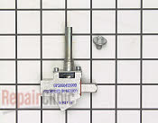 Surface Burner Valve - Part # 502777 Mfg Part # 3185827
