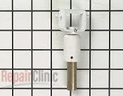 Dispenser Actuator - Part # 699901 Mfg Part # 72353-50