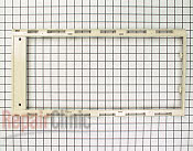 Heating Element - Part # 262672 Mfg Part # WB55X847