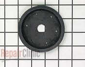 Cap, Lid & Cover - Part # 786520 Mfg Part # 30103