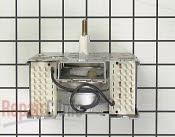 Circuit Board & Timer - Part # 520927 Mfg Part # 3356365
