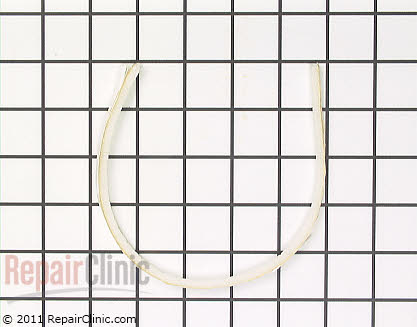 Gasket A3189337 Main Product View