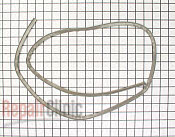 Gasket - Part # 248381 Mfg Part # WB2X2957