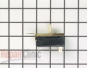 Heat Selector Switch - Part # 516179 Mfg Part # 33001228