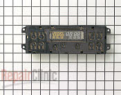 Oven Control Board - Part # 844426 Mfg Part # WB27T10264