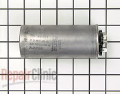 Capacitor - Part # 786532 Mfg Part # 160500710123