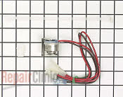 Defrost Thermostat - Part # 223388 Mfg Part # R0161086