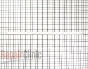 Drawer Seal - Part # 1603283 Mfg Part # 7016179