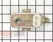 Oven Safety Valve - Part # 1236483 Mfg Part # Y0066544