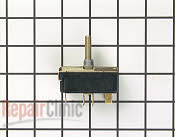 Selector Switch - Part # 111700 Mfg Part # B5114404