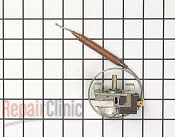 Temperature Control Thermostat - Part # 786531 Mfg Part # 112180000001