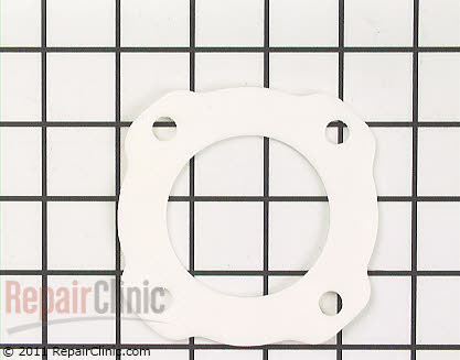 Gasket 35-3685 Main Product View