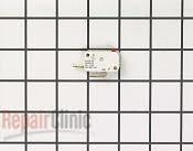 Micro Switch - Part # 381269 Mfg Part # 10533003