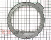 Tub Cover - Part # 1067674 Mfg Part # 27001195