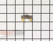 Thermal Fuse - Part # 503319 Mfg Part # 3187848